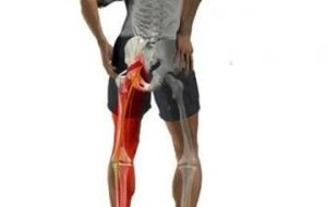 The Facts About Sciatica