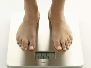 Study Finds Link Between Weight Loss and Pain…..Even in Non-Weight-Bearing Joints!