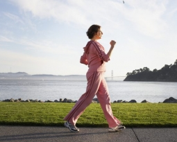 Three Secrets to Peak Physical Fitness in your 40s, 50s and Beyond!