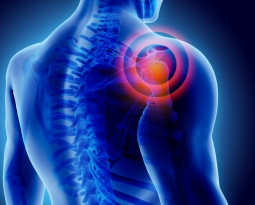 Rotator Cuff Tears Get Better With Or Without Surgery