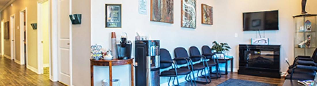 CLINIC UPDATE INCLUDING NEW ELECTRONIC RECORDS AND ONLINE BOOKING!