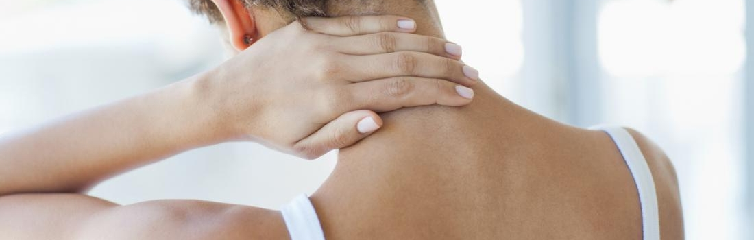 Is Fibromyalgia Linked to Insulin Resistance?