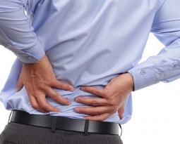 Latest Clinical Practice Guidelines Confirm Use of Conservative Treatment for Lumbar Disc Herniation