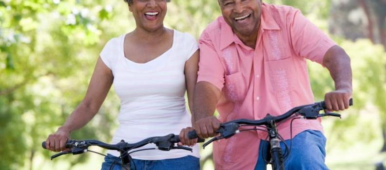 MSK Conditions May Increase Risk Of Chronic Disease